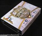 2014 TOPPS SUPREME BASEBALL FACTORY SEALED HOBBY BOX PACK (2 AUTOGRAPHS)