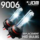 Headlight Conversion Hid Xenon Bulb H11 9004 9005 9006 H4 H7 9007 880 881 H1 H3