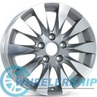 Brand New 16 x 65 Replacement Wheel for Honda Civic 2009 2011 Rim 63995