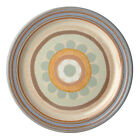 NEW Denby Heritage Terrace Accent Salad Plate