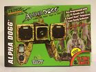 NEW PRIMOS Alpha Dogg Electronic Predator Call with Remote Real Tree Max-1  3756