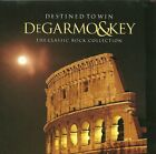 Degarmo And Key CD Destined To Win Classic Rock Collection Christian