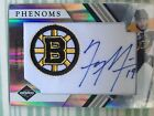 TYLER SEGUIN 2010 11 PANINI LIMITED PHENOMS RC ROOKIE JERSEY AUTOGRAPH 299