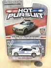 New York City Police Department 2010 Dodge Charger 1:64