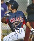 Cleveland Indians Collecting and Fan Guide 71