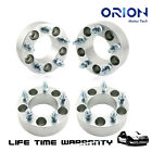 4pcs 2 12x15 5x475 Studs Wheel Spacers Adapter for Chevy Camaro Corvette S10