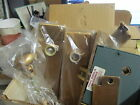 1969 Corbin mortise door hardware. hardly used or not at all ,we have many!