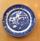 ANTIQUE WEDGWOOD & CO LTD ENGLAND 10