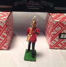 Britains Saxophone  player MINT Band of the Life Guards