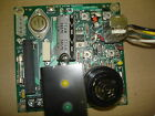 FCI FC-72 PS-6 Power Supply (3 AVAILABLE!)