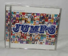 The Very Best of Jump 5 Standard 1 CD Version-AUTOGRAPHED + BONUS Signatures!