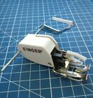 Even Feed Walking Foot Sewing machine Presser Foot  quilt Guide Brother  singer