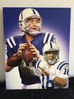 Peyton Manning Cards, Rookie Cards and Memorabilia Buying Guide 5