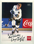 Los Angeles Kings Collecting and Fan Guide 67