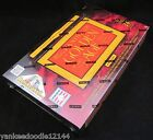 2012 PANINI GOLDEN AGE BASEBALL Factory Sealed Hobby Box, 24 packs 6 cards