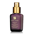 ESTEE LAUDER PERFECTIONIST CP+ Wrinkle Lifting Serum Corrector 1.7 oz AUTHENTIC!