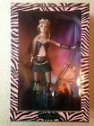 Hard Rock Cafe Barbie Doll 2004 2nd in Series  New in Box