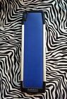 TESTED Radio Shack 6-in-One Universal Remote Blue Backlit