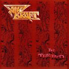 Airkraft - In The Red ORIGINAL pressing AOR / Melodic Rock FM / Shooting Star