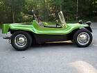 Volkswagen  Other Dune Buggy GREAT FUN TO DRIVE CLASSIC STYLE DUNE BUGGY TURNKEY INSPECTED VERY CLEAN WOW