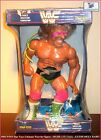 1991 WWF Star Toys Ultimate Warrior wrestling figure MIB WWE LJN Mattel Elite