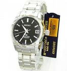 GRAND SEIKO SBGR053 9S65 Mechanical Movement Men's Unused with Tag!