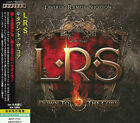 L.R.S. Down To The Core MICP-11141 CD JAPAN 2014 NEW