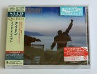 QUEEN Made In Heaven UIGY-15025 SACD JAPAN 2016 NEW