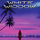 WHITE WIDDOW Silhouette MICP-11334 CD JAPAN 2017 NEW