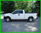 Ford : F-150 STX 2007 for $4900 dollars