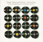 THE BEAUTIFUL SOUTH Solid Bronze - Great Hits UICR 1020 CD JAPAN 2001 NEW