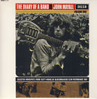 JOHN MAYALL The Diary Of A Band Volume One & UICY-93407/8 CD JAPAN 2008 NEW