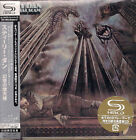 STEELY DAN The Royal Scam UICY-93519 CD JAPAN 2008 OBI