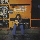JOHN RENBOURN - Faro Annie CD JAPAN WAS-1059 NEW 2005