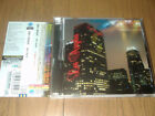 LOS ANGELES KICP-1254 CD JAPAN 2007