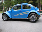 Volkswagen  Beetle Classic BAJA BUG AWESOME BAJA BUG BIG MOTOR NEW INTERIOR NEWER RIMS AND TIRES SHARP PAINT FAST