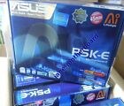1pcs 100% new ASUS P5K-E LGA775 P35 ddr2 motherboard   (by DHL or EMS)