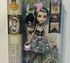 Ever After High Doll Royal Collection