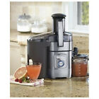 Juice Extractor 1000W 5 Speed Electric Fruit Vegetable Juicer Mixer Cuisinart