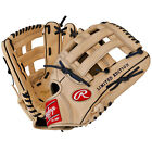 Rawlings Gamer Xle Limited 12.75
