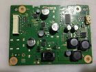 Sony A-1983-522-A 1-893-573-11 LD Board for KDL-48W600B