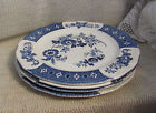 VINTAGE ROYAL STAFFORDSHIRE J G MEAKIN CATHAY.. 4 - 10.5