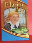 ABeka Homeschool Reader  Pilgrim Boy  3rd Grade