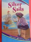ABeka Homeschool Reader  Silver Sails  2nd Grade