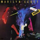 MARILYN SCOTT Without Warning! JAPAN CD UICY-15165 2012 NEW