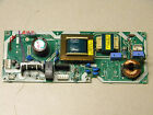 Toshiba 75001410 (PD2237A-2) Sub Power Supply for 32HL95