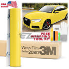 Premium MATTE FLAT BLACK Vinyl Car Wrap Sticker Decal Sheet Film Bubble Free