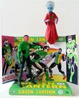 Ultimate Green Lantern Collectibles Guide 73