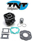 Cylinder Kit Engine Cast Iron Derbi Senda Sm DRD X-trem GPR 50 New Cylinder