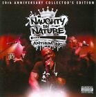 Anthem Inc, Naughty By Nature, New